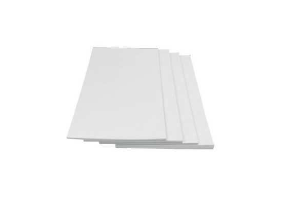 Triton notepad 25 pages