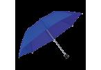 Mini Foldable Umbrella - Royal Blue