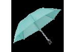 Mini Foldable Umbrella - TQ
