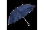 Mini Foldable Umbrella - Navy
