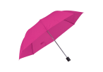 Mini Foldable Umbrella - Pink