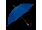 Auto Open Hook Umbrella - Royal Blue