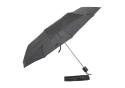 Foldable Umbrella With Metal Frame