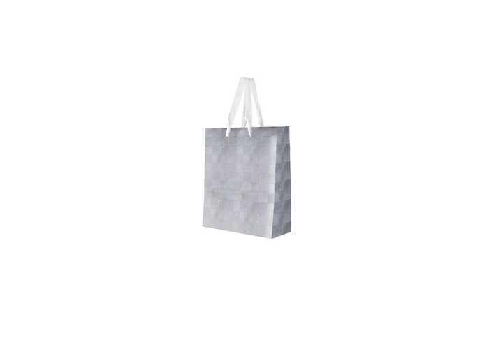 Gift Bag - 14cm