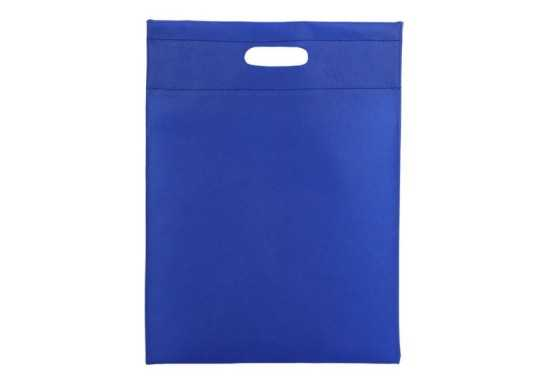 Glam Gift Bag  - Blue