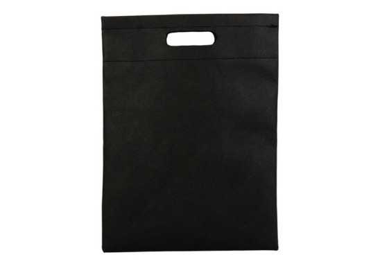 Glam Gift Bag  - Black