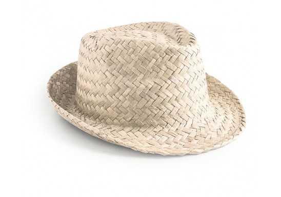 LA Med Hat