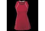BRT Motion Dress