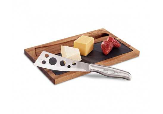 Brittany Cheese Board