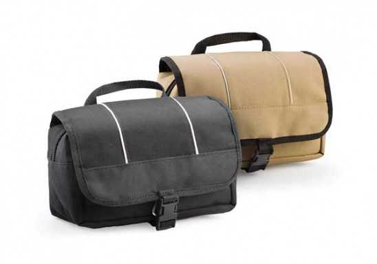 Safari Toiletry Bag