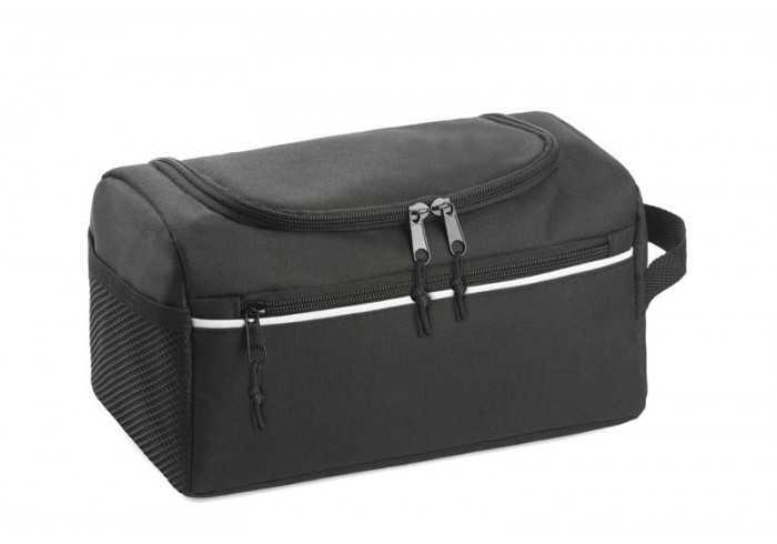 ActiV Vanity Bag