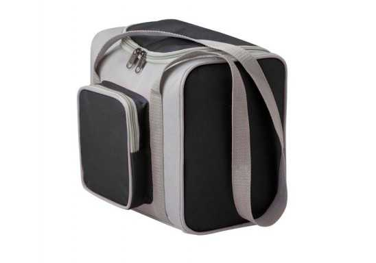 Snack Pack Cooler - Black