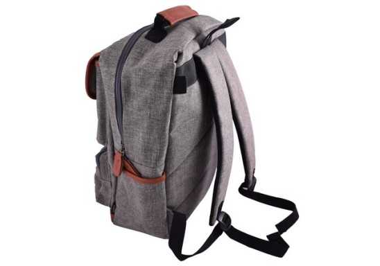 Estate Laptop Backpack