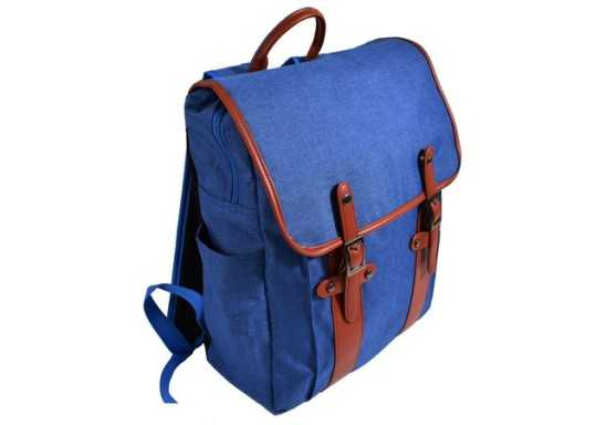 Legacy Laptop Backpack