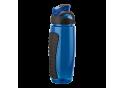 650ml Tritan Water Bottle