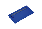 PVC Pencil Case - Royal Blue