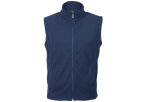 Newbury Fleece - Navy