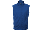Newbury Fleece - Royal Blue