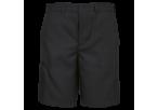 Fairway Shorts - Black