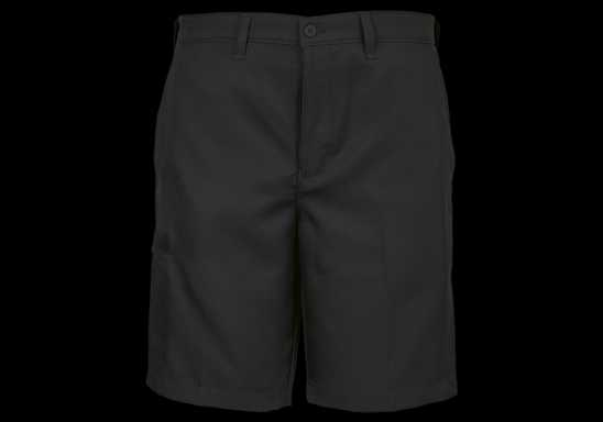 Fairway Shorts - Black
