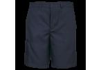 Fairway Shorts - Navy