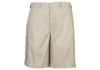 Fairway Shorts - Stone