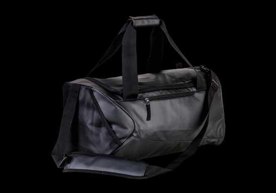 Crossover Sports Shoulder Bag