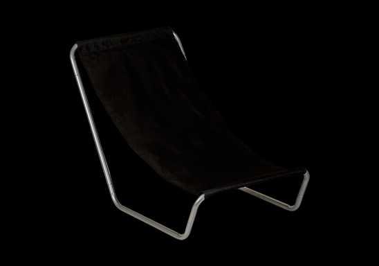 Hammock Beach Chair