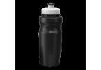 500ml Sports Water Bottle - Black