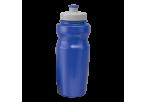 500ml Sports Water Bottle - Blue