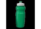 500ml Sports Water Bottle - Green