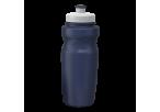 500ml Sports Water Bottle - Navy