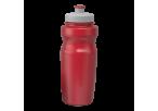 500ml Sports Water Bottle - Red