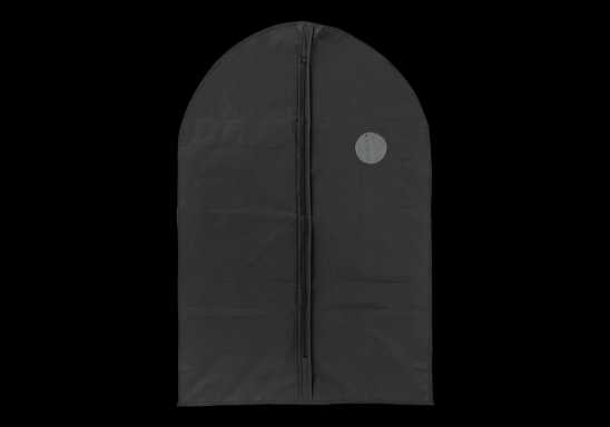 PEVA Garment Bag