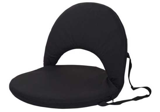 Portable Backrest Chair
