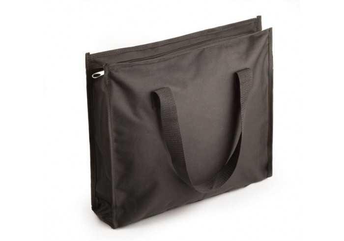 Shop Till You Drop Bag
