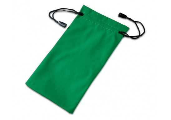 Shades Pouch - Green