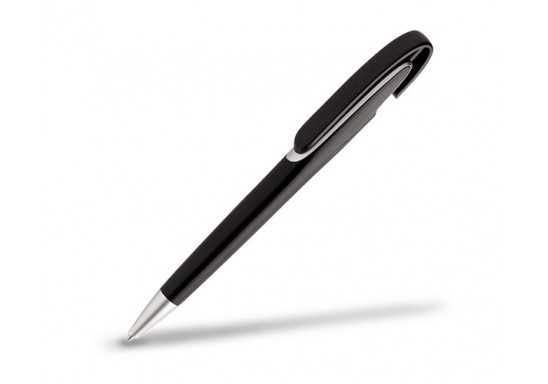 Lotus Pen - Black