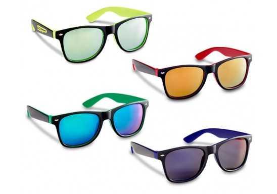 Jordy Sunglasses