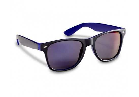 Jordy Sunglasses - Blue