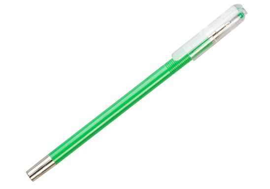 Mac - Blu Pen - Green