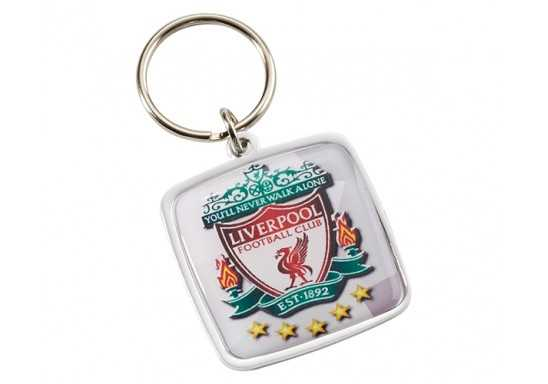 Big Screen Dome Keyholder