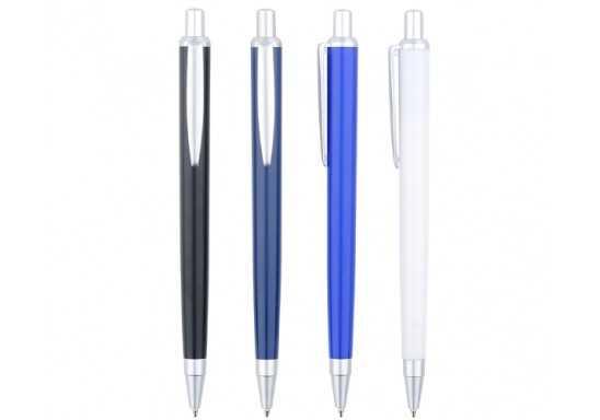Suite Pen
