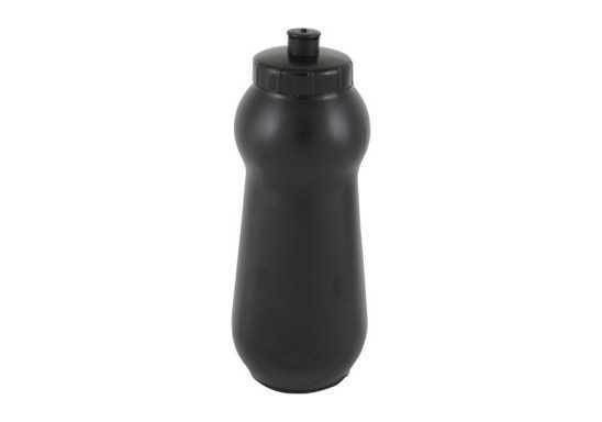 Refresh Waterbottle - Black