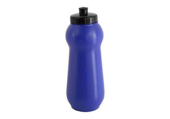 Refresh Waterbottle - Blue