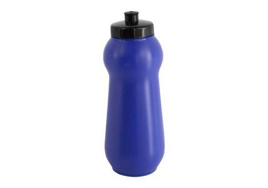 Refresh Waterbottle - Blue