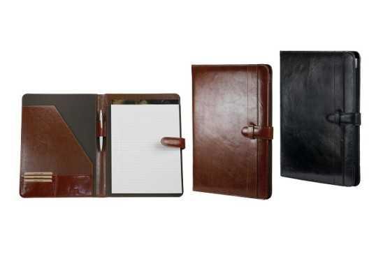 A4 Folder 6631