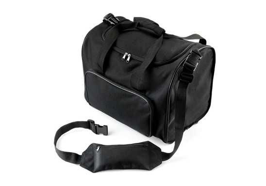 4 in 1 Travel Bag