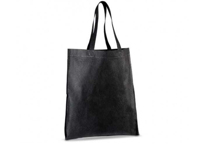 Budget Bag - Black