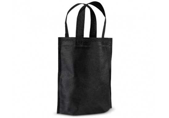 Giveaway Bag - Black